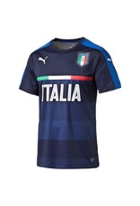 Puma Puma Men's Italia Training Jersey