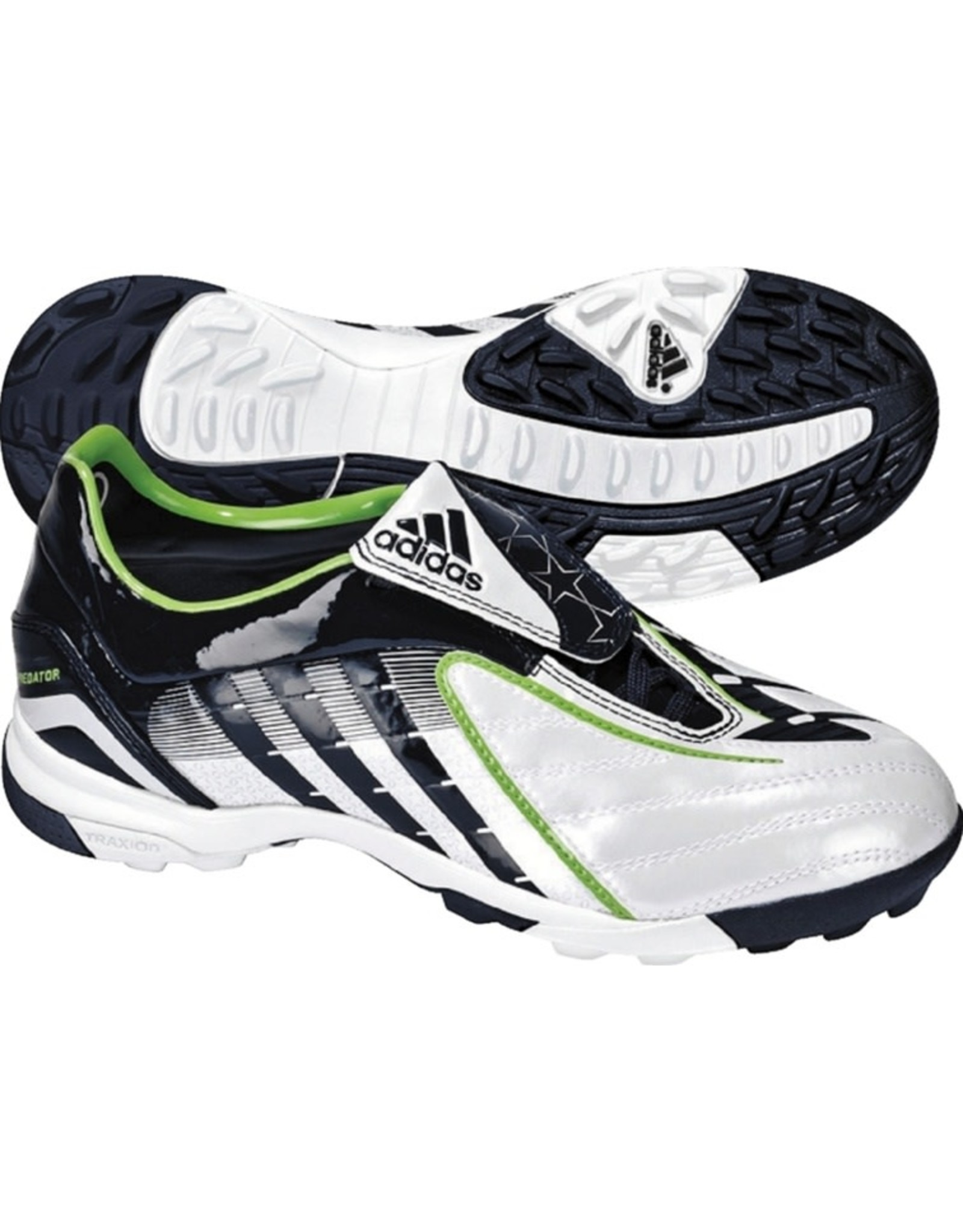 Adidas Adidas Absol PS TRX TF Junior Shoes