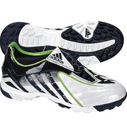 Adidas Adidas Absol PS TRX TF Junior Shoes