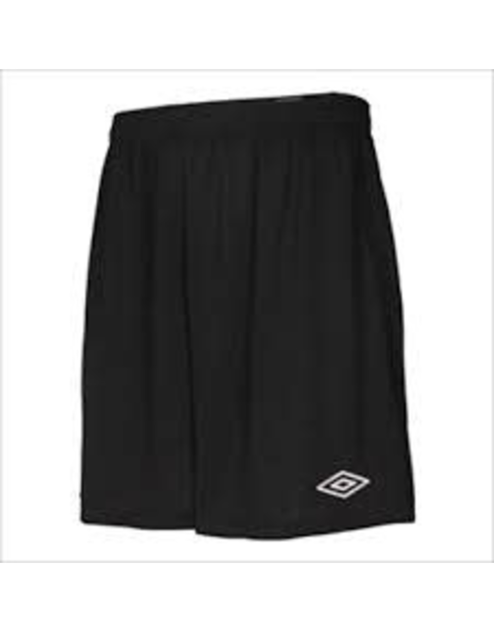 Umbro Umbro Junior League Short