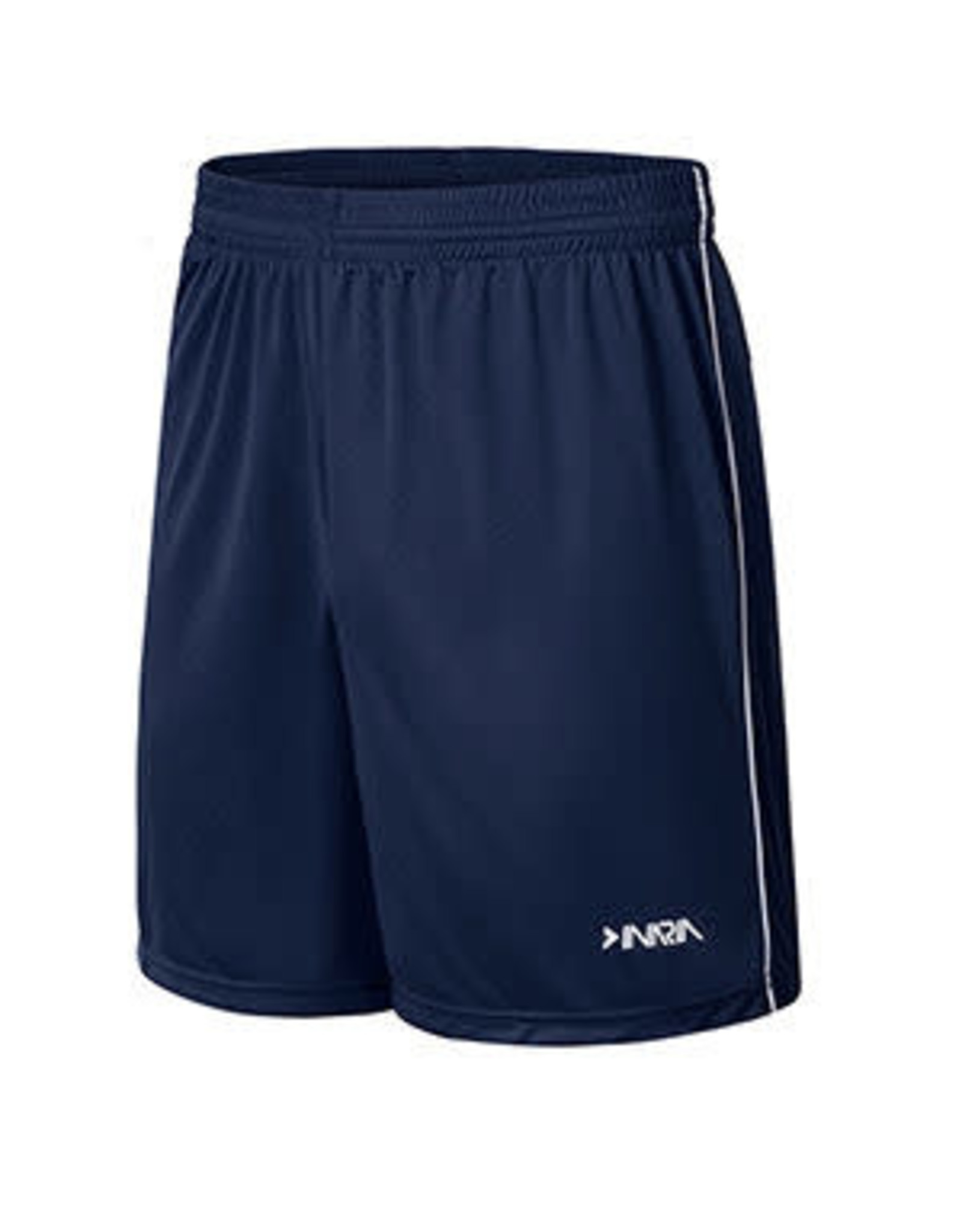 Inaria Inaria Junior Anfield Short (Navy)