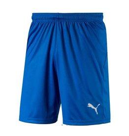 Puma Puma LIGA Shorts Core (Blue)