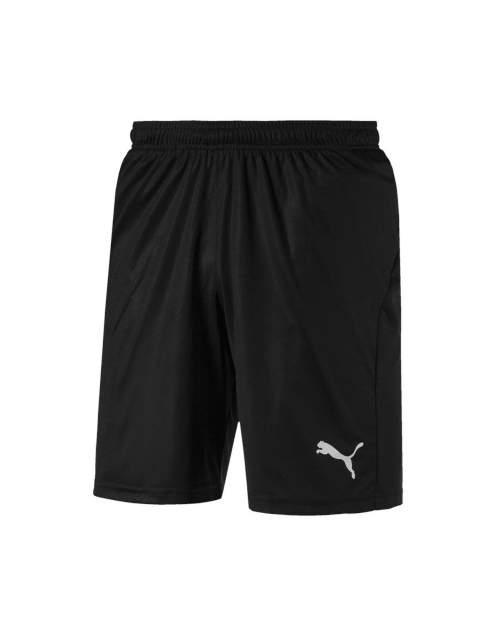 Puma Puma LIGA Shorts Core (Black)