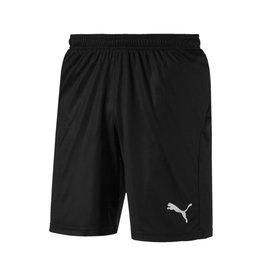 Puma Puma LIGA Shorts Core (Black)