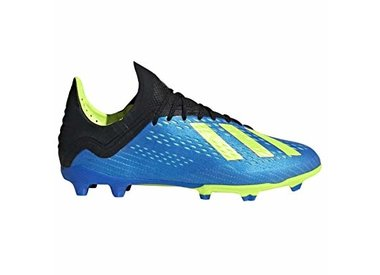 Junior Soccer Cleats