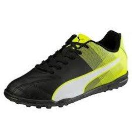 Puma Puma Adreno II TT Junior Shoes (Pumaellow)