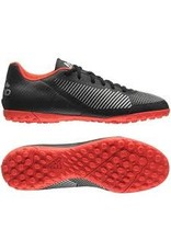 Adidas Adidas FF Tableiro Junior Shoes (Core Black/Core Black/Solar Red)