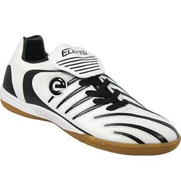 Eletto Eletto Control ID IC Junior Shoes (White/Black)