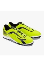 Diadora Diadora 7FIFTY TF Shoes (Fl Yellow/Black)