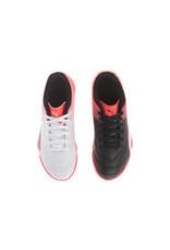 Puma PUMA ADRENO  II TT Shoes (Puma Black/Puma White/Red Blast)