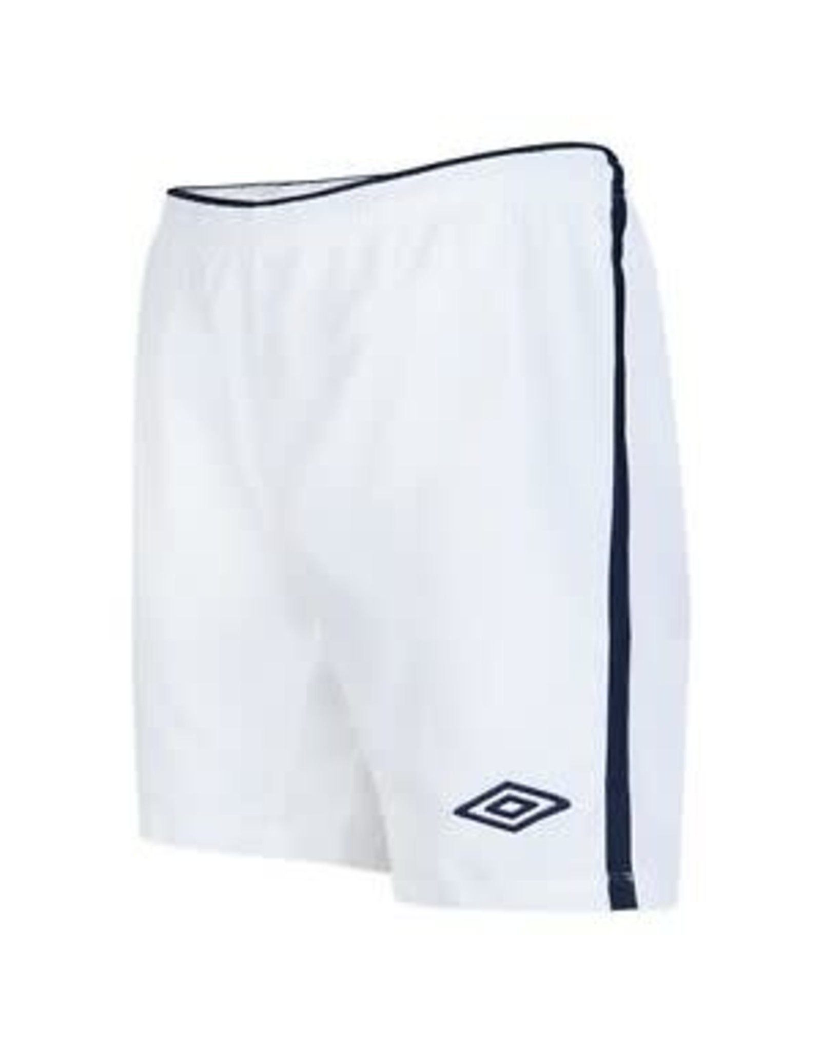 Umbro Umbro Braven Short (White)