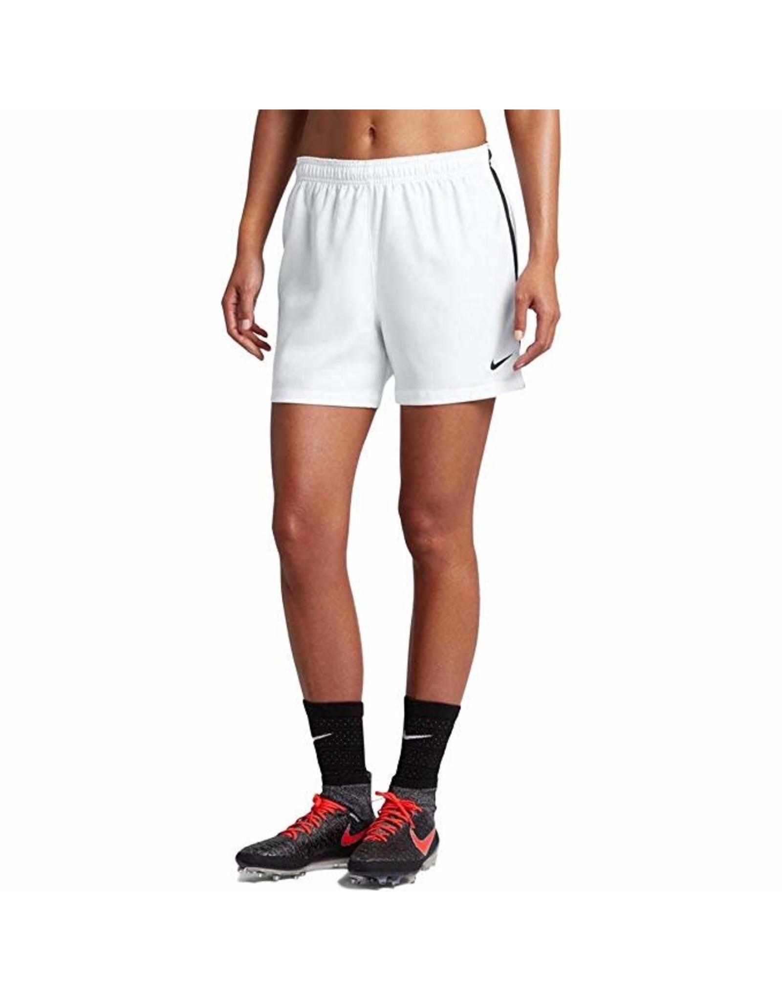 Nike Nike Women's Soccer Short (White)