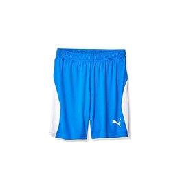 Puma Puma Women's Attacante Short (Blue)