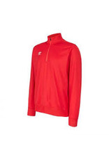 Umbro Umbro Libero 1/2 Zip Top