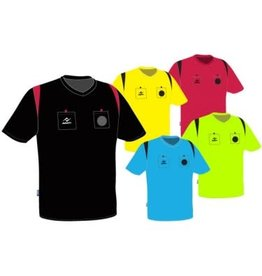 Avanti Avanti Junior Prodigy Referee Jersey (Yellow)