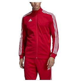 Adidas ADIDAS TIRO19 JACKET