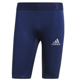 Adidas ADI ALPHA SKN YTH SHORT