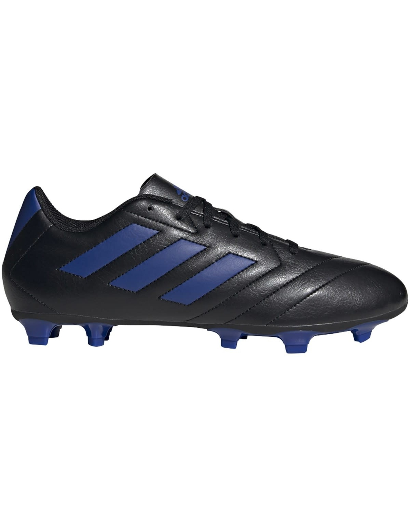 Adidas ADIDAS GOLETTO VII FG J