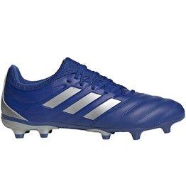 Adidas ADIDAS COPA 20.3 (ROYBLU/SILVMT/ROYBLU)