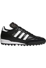 Adidas ADI MUNDIAL TEAM (BLACK/RUNWHT/RED)