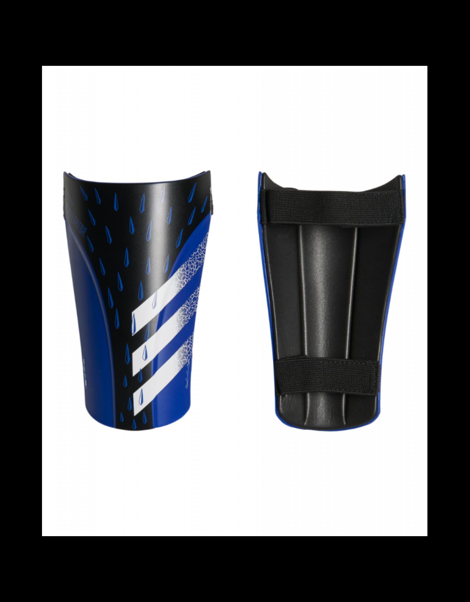 Adidas ADI PRED SG TRN (RYL BLU/BLK)