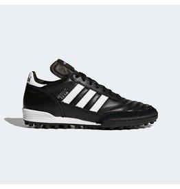 Adidas ADI MUNDIAL TEAM (BLACK/RUNWHT/RED)