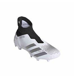 Adidas Adidas PREDATOR 20.3 LL (WHT/SILV/BLK)