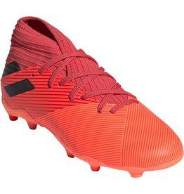Adidas ADI NEMEZIZ 19.3 (SIGCOR/CBLACK/GLORED)