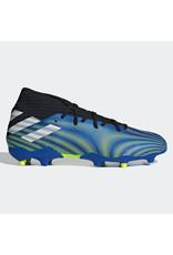 Adidas ADI NEMEZIZ .3 FG (ROYBLU/FTWWHT/SYELLO)