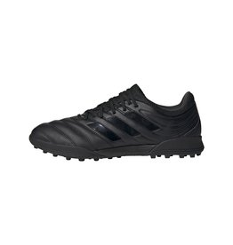 Adidas ADI COPA 20.3 TF (CBLACK/CBLACK/DGSOGR)