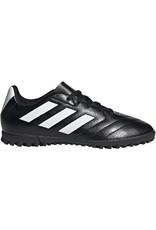 Adidas ADI GOLETTO VII TF J (CBLACK/FTWWHT/RED)