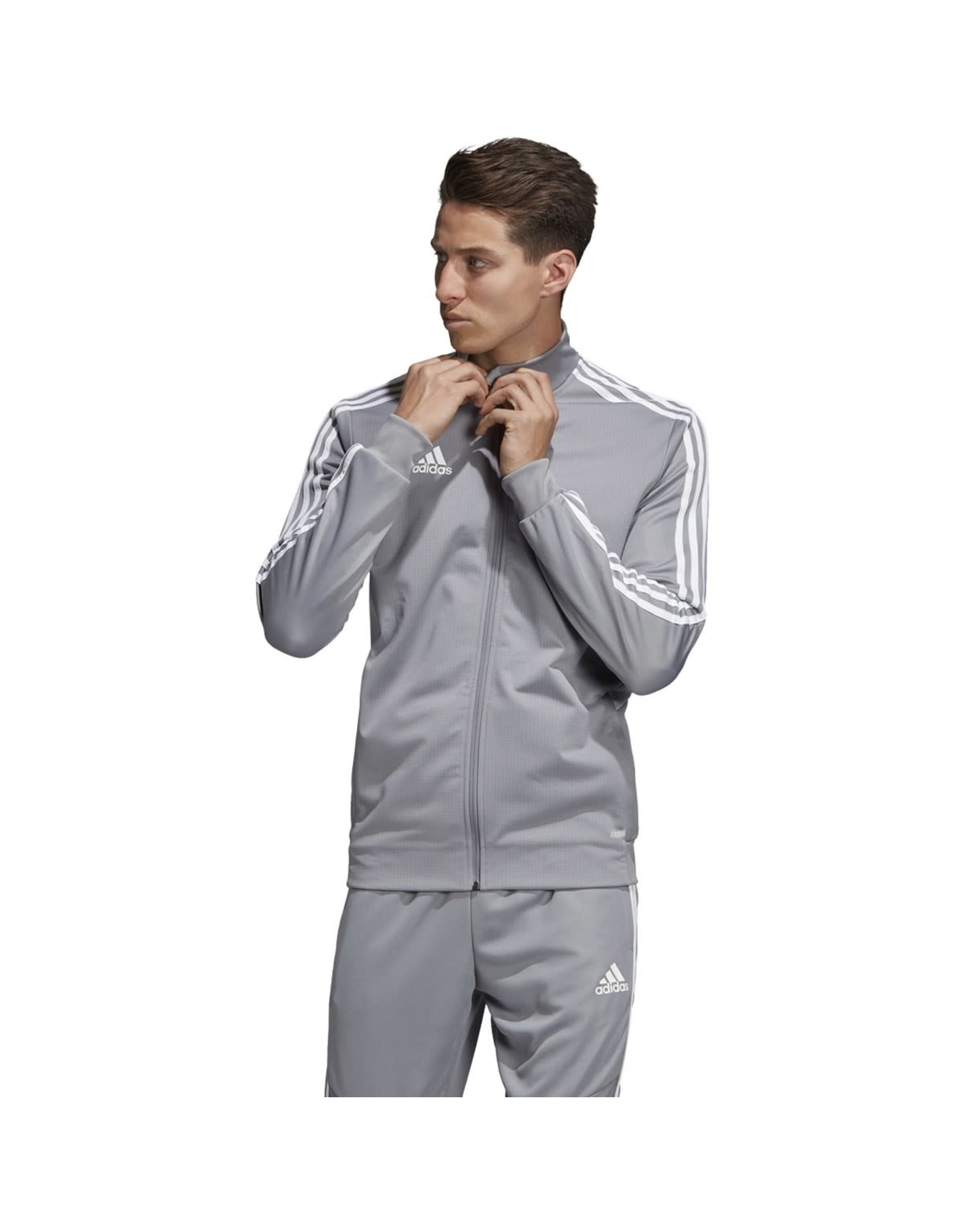 Adidas ADI TIRO19 YTH JACKET