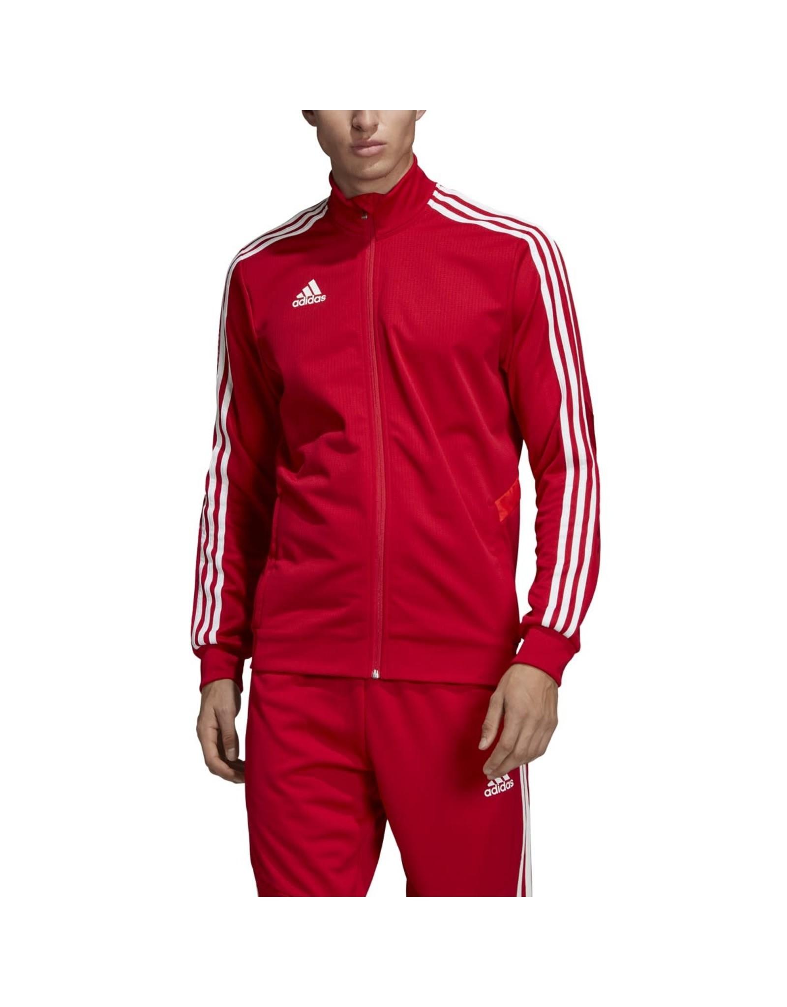 Adidas ADIDAS TIRO19 YTH JACKET