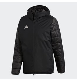 Adidas ADIDAS JACKET18 WINTER - YOUTH