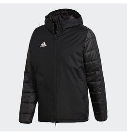 Adidas ADIDAS JKT18 YTH WINT JKT