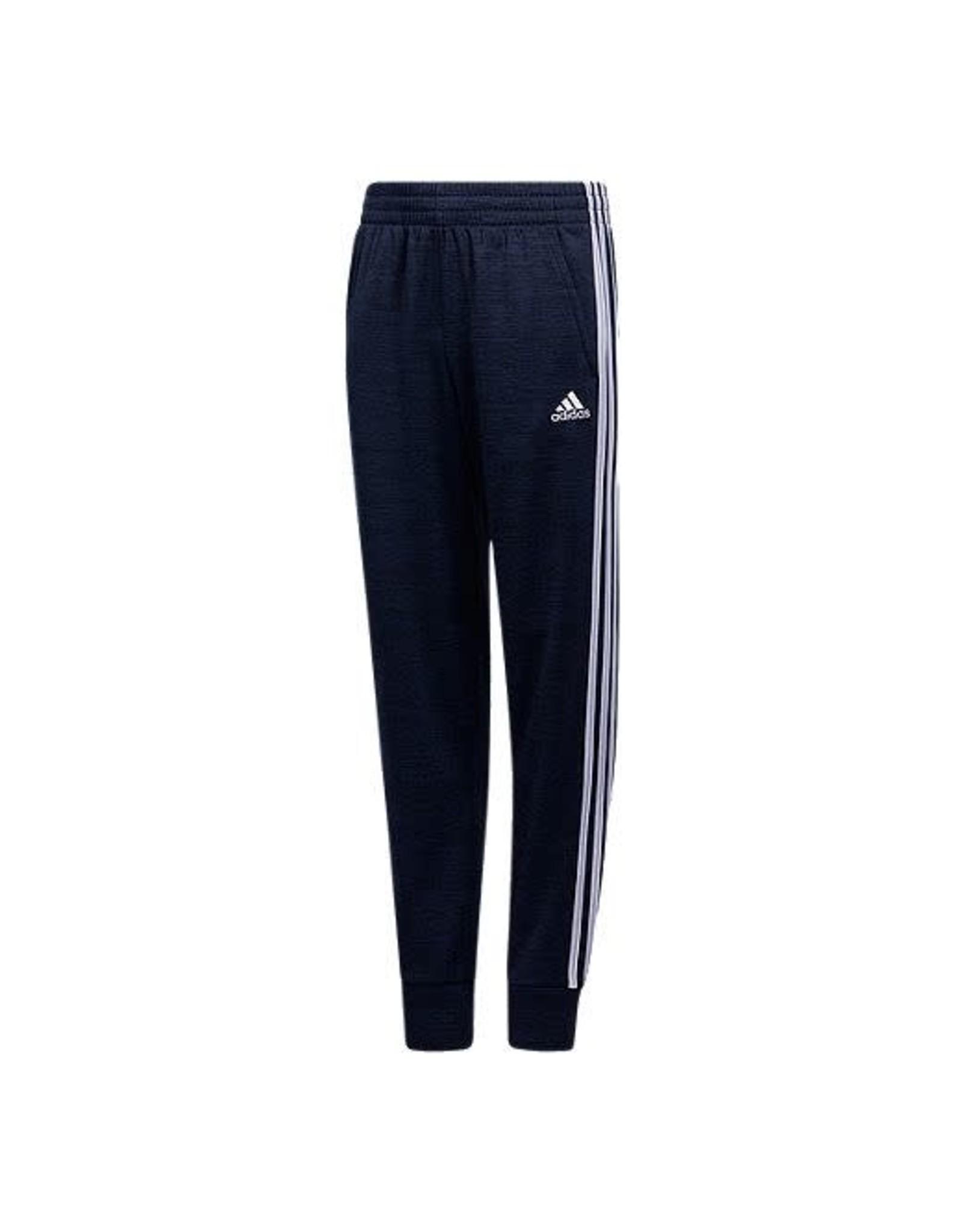 Adidas ADIDAS YTH TIRO19 PANT
