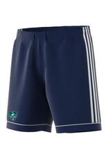 Adidas CFC SKILLS CTR AD SHORT