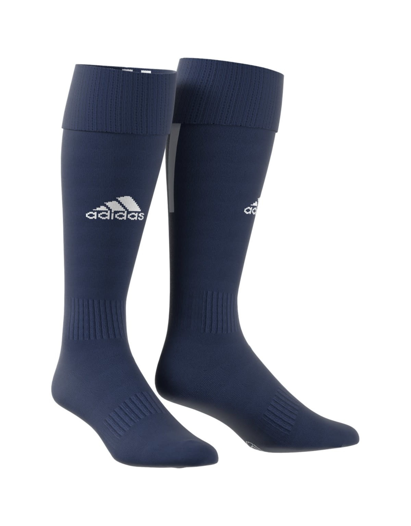 Adidas CFC SKILLS CTR SOCK