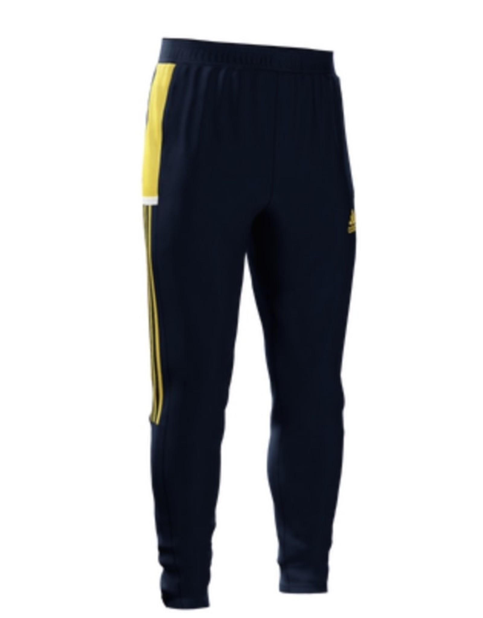 Adidas CFC SKILLS CTR TRAINING ADULT PANT