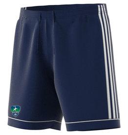 Adidas CFC SKILLS CTR YTH SHORT