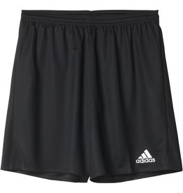 Adidas ADIDAS PARMA16 BLK SHORT - TRAINING