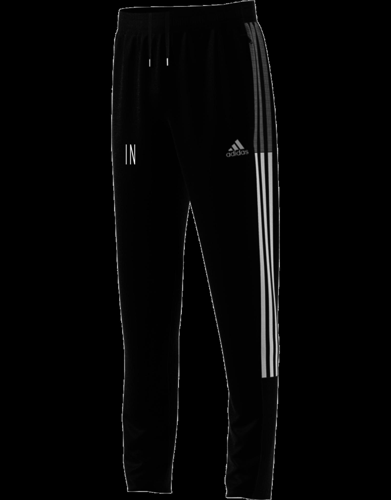 Adidas ADIDAS TIRO21 BLK PANT