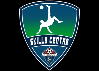 Chilliwack FC Skills Centre