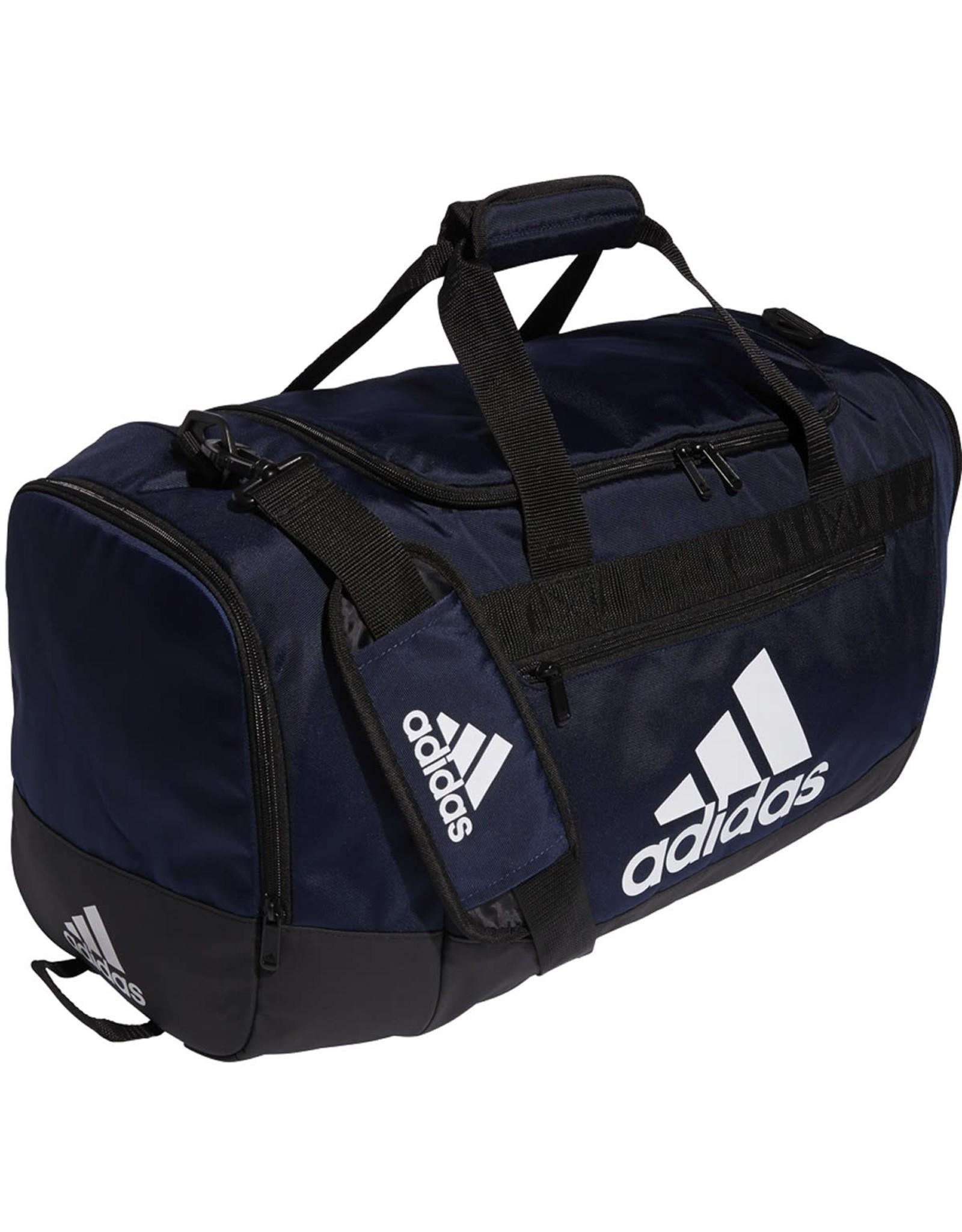 Adidas ADIDAS DEFENDER IV DUFFEL BLUE