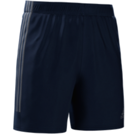 Adidas ADIDAS CUSTOM TASTIGO GAME SHORT