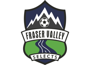 Fraser Valley Selects