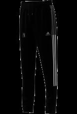 Adidas ADIDAS TIRO21 BLACK PANT