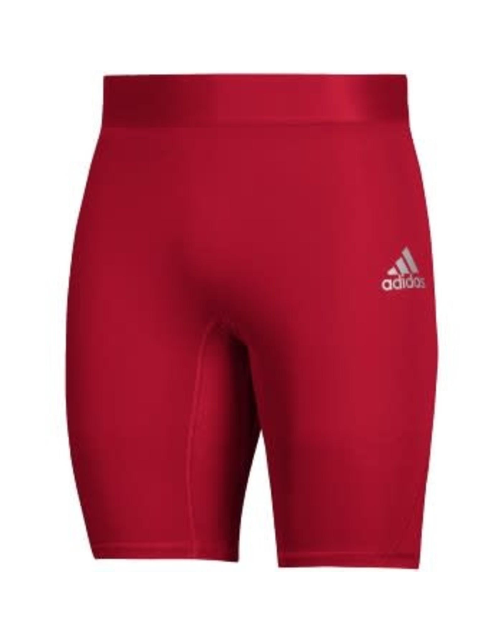 Adidas ADIDAS ALPHA SKN AD SHORT