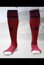 Adidas ADIDAS ADI CFC GAME SOCK