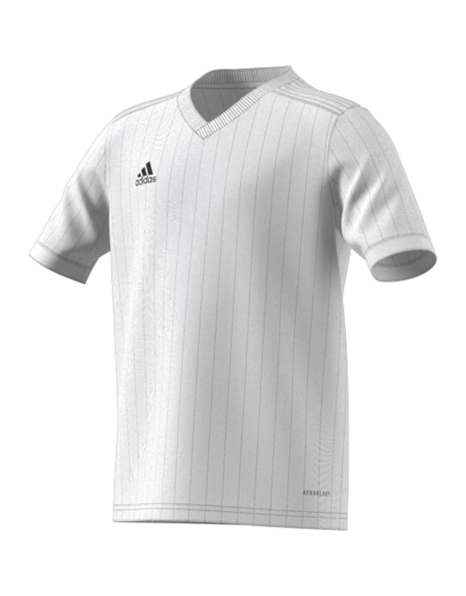 Adidas ADIDAS  CFC ALTERNATE GAME JSY